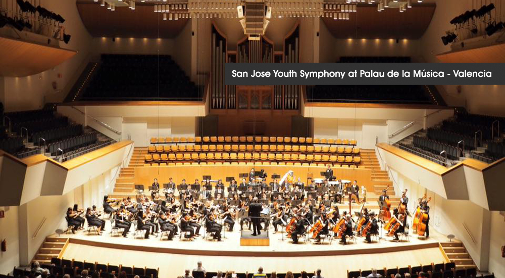 San-Jose-Youth-Symphony-at-palau-de-Musica-in-Valencia