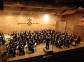 Concert  Bands (2)