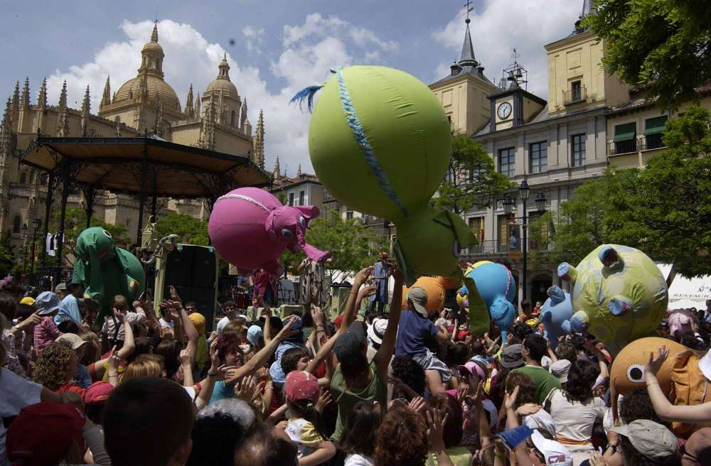 Fiestas-y-eventos-en-Segovia-(10)