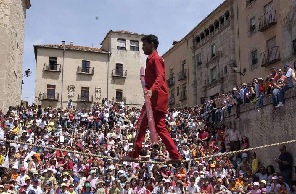 Fiestas-y-eventos-en-Segovia-(8)