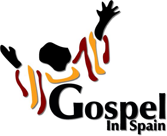 Gospel in Spain | performinspain
