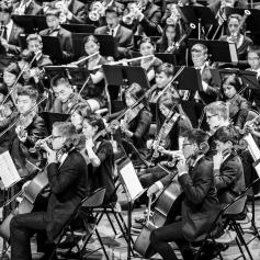 Concert....