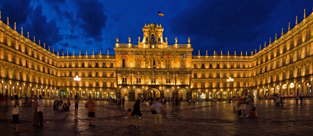 Plaza-Mayor-de-Salamanca