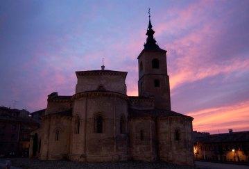 San-Millan-Segovia