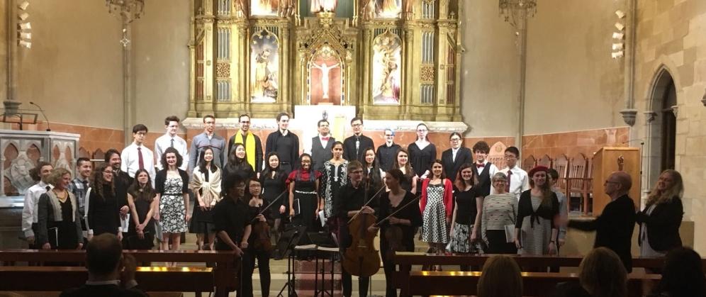 MIT-Choir-Barcelona (25)