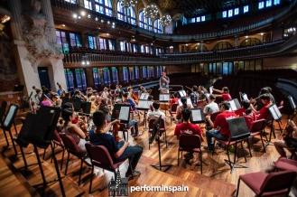 20190702 Miramar Orquesta_DSI5576©DesiEstevez