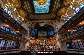 20190702 Miramar Orquesta_DSI5622©DesiEstevez