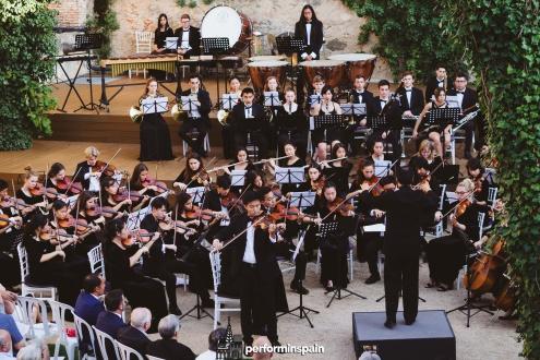 orquesta-segovia-web-0084