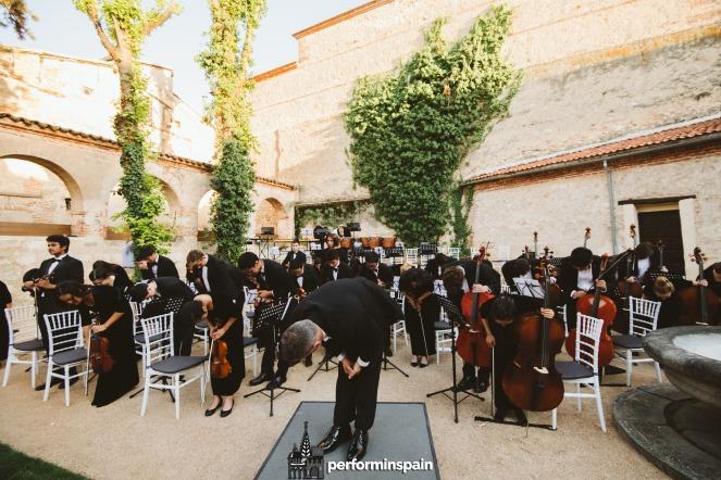 orquesta-segovia-web-0109