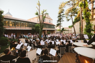 orquesta-segovia-web-0119