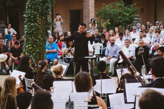 orquesta-segovia-web-0123