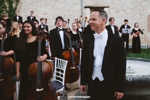 orquesta-segovia-web-0150